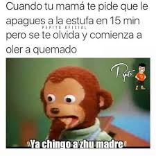 Funny Memes In Spanish - pin by beloom robles on memes mamastrosos pinterest memes