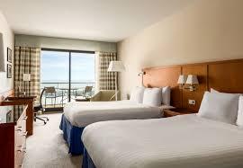 prix d une chambre d hotel formule 1 charmant chambre formule 1 ravizh com