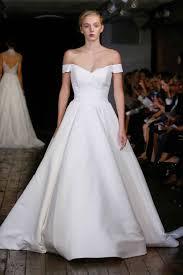 Wedding Dress Sample Sales Bridal Sample Sale