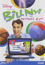 amazon com bill nye the science guy sound bill nye movies u0026 tv