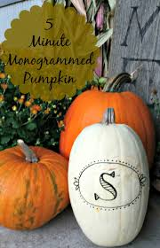simple fall home decor salvage sister and mister