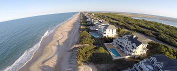Corolla Beach House by 1600x640px 318 58 Kb Outer Banks 425355