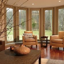 white cozy kitchen for luxury home interior design apartment