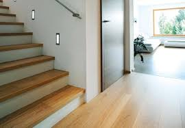 treppen bochum privathaus wiesauer modern treppen dortmund weitzer