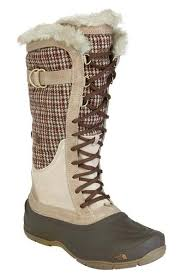 s boots lace the shellista lace s boots mount mercy