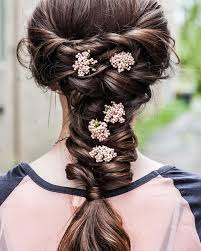 what are helix haircuts brand new boho hairstyles you should wear trendy hairstyles and