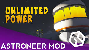 Cheats Design This Home by How To Hack Astroneer Unlimited Resources Astroneer Cheats Mod