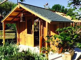 garden shed with porch kits all the best garden in 2017