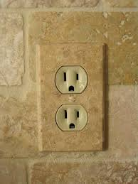 Decorative Wall Socket Covers Best Outlet Covers Ideas
