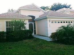 227 wetherby st venice fl 34293 zillow