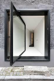 glass sliding doors exterior 170 best doors and thresholds images on pinterest doors