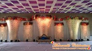 Marriage Decoration Kids Birthday Party Organisers Birthday Party Event Planners
