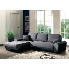 lit superposé avec canapé lit mezzanine avec canape lit mezzanine avec clic clac de luxe lit