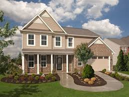 ryland homes floor plans franklin township new homes new homes for sale in franklin