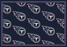 nfl mats nfl area rugs nfl sports rugs