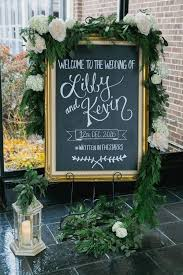 wedding wishes hashtags the 25 best wedding hashtags ideas on