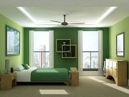 popular bedroom paint colors u2013 perfectkitabevi com