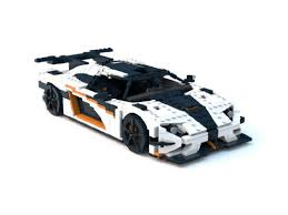 koenigsegg instructions koenigsegg one 1 a creation by smokie smoke mocpages com
