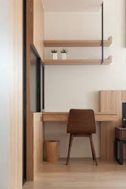 Home Office Furniture Memphis 790 Best Home Office Images On Pinterest Architecture Furniture