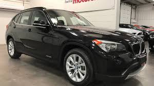 infiniti qx60 in ottawa on 2013 bmw x1 xdrive35i sold sold sold 6 cyl navigation panoramic