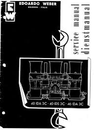 porsche service repair manuals pdf free downloads