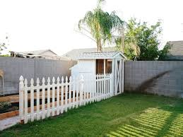 Backyard Chicken Coop Ideas by Chicken Coop Ideas That Will Make You Envy Three Dimensions Lab