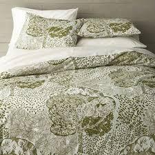 Marimekko Duvet Cheap Green Plaid Duvet Cover Find Green Plaid Duvet Cover Deals