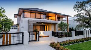 top 40 house exterior design 3 youtube