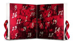 black friday deals calendar 2016 amazon bareminerals black friday deal save 30 on beauty advent
