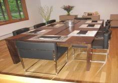 table pad covers home design ideas