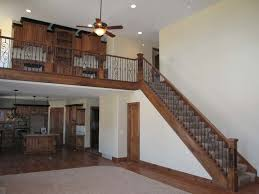 Banister Staircase Wrought Iron Balusters Staircase Traditional With Charlotte