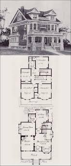 home design 3d ipad second floor reasons against an open kitchen floor plan modern anne frank house