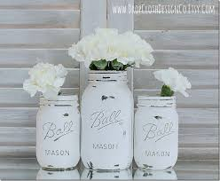 the etsy shop annie sloan chalk paint pure white and annie sloan