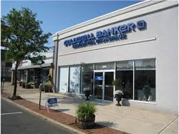 caldwell office caldwell nj coldwell banker residential brokerage
