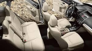 Subaru Xv Crosstrek Interior Are You A Arts U0026 Farces Llc
