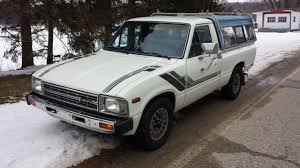 1982 toyota truck for sale 1982 toyota sr5 truck toyota tacoma 1982 for sale
