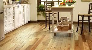 chimney rock sw254 prairie hardwood flooring wood floors shaw