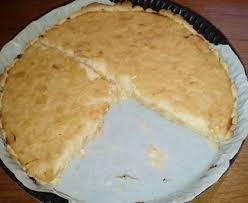 comment cuisiner les coings tarte aux coings recette de tarte aux coings marmiton