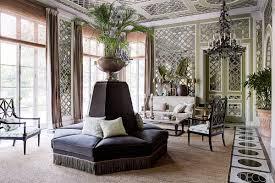 Luxury Home Decor Stores In Delhi Jean Louis Deniot U0027s Home In India Designer Homes In India