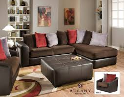 American Freight Living Room Sets 100 American Freight Furniture Living Room Sets Sofas