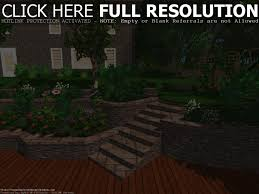 Home Design Software Better Homes And Gardens Garden Design Software M Small Home Garden With Beautiful Features