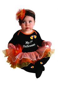 Pumpkin Halloween Costume Pumpkin Halloween Favorites