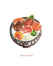 meubles cuisine ind駱endants 97 best 101 recipe illustration images on meals