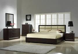 bedroom design best modern bedroom sets moon italian modern