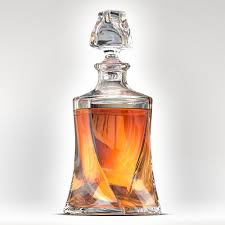 whiskey glass svg 10 best whiskey decanters as voted by 1000 reviewers