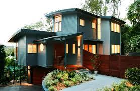 wallpaper cute house cute wood home design idea lighting decor olpos kaf mobile homes