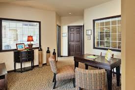 one bedroom apartments denton home designs bedroom 3 bedroom apartments denton tx home design great simple pertaining to
