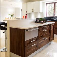 kitchen walnut kitchen island walnut island kitchen kitchen