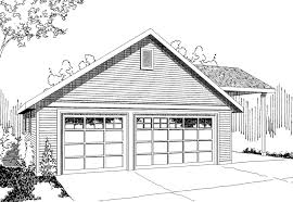 Rv Home Plans Home Plan Blog Garage Plans Associated Designs