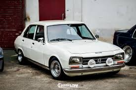 peugeot 504 pickup eutrodicted 2017 peugeot 504 gettinlow pinterest peugeot